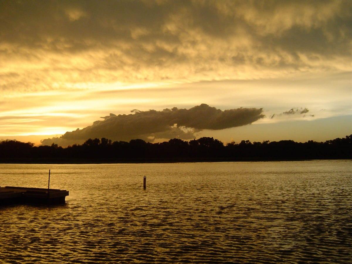 woodburyparks_browns-lake-1