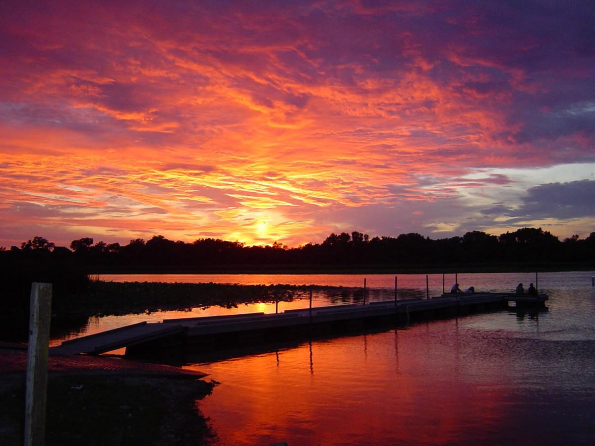 woodburyparks_browns-lake-2