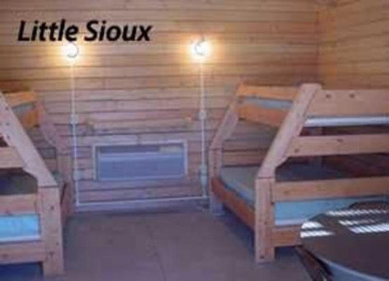 1-LS-Beds