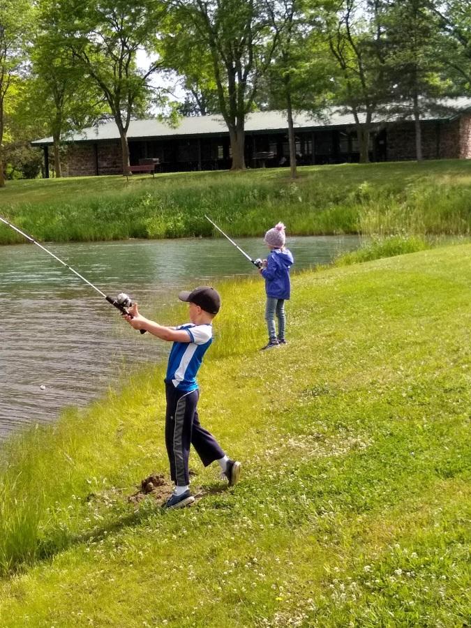 fishing-at-LS-Park-2