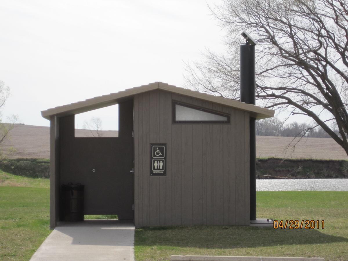1800-Midway-Park-2