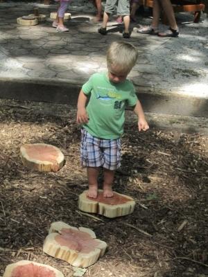 tree-cookie-steps-Large