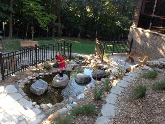 water-boulder-jump2-Large