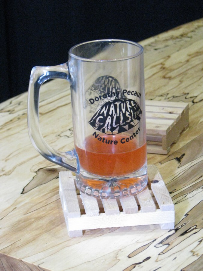 woodbury_nature-calls_Beer-on-coaster