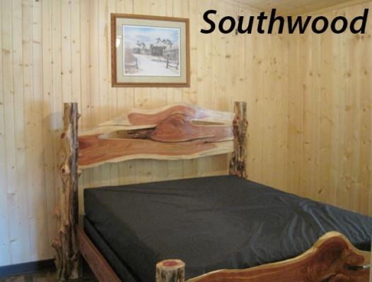 SW-7-Queen-Bed