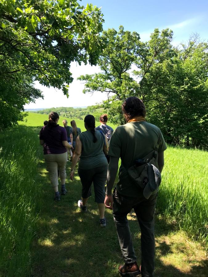1800-SW-hike