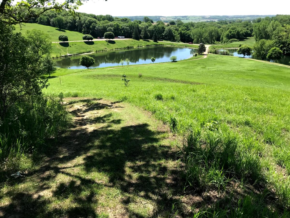 1800-SW-pond-view