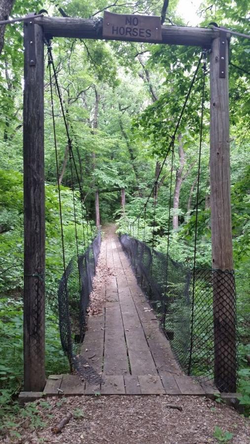 1800-suspension-bridge