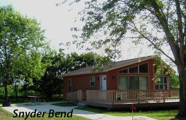 SB-Cabin-Exterior-Living-Area-1