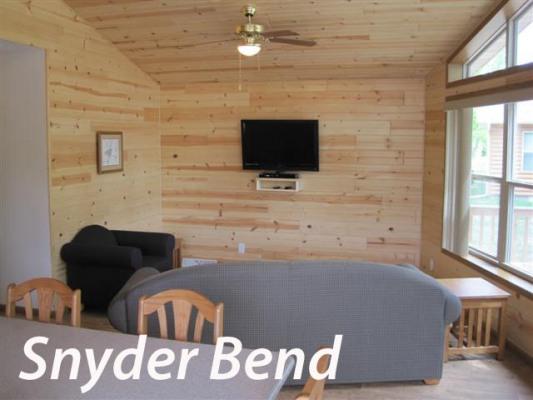 SB-Living-Room