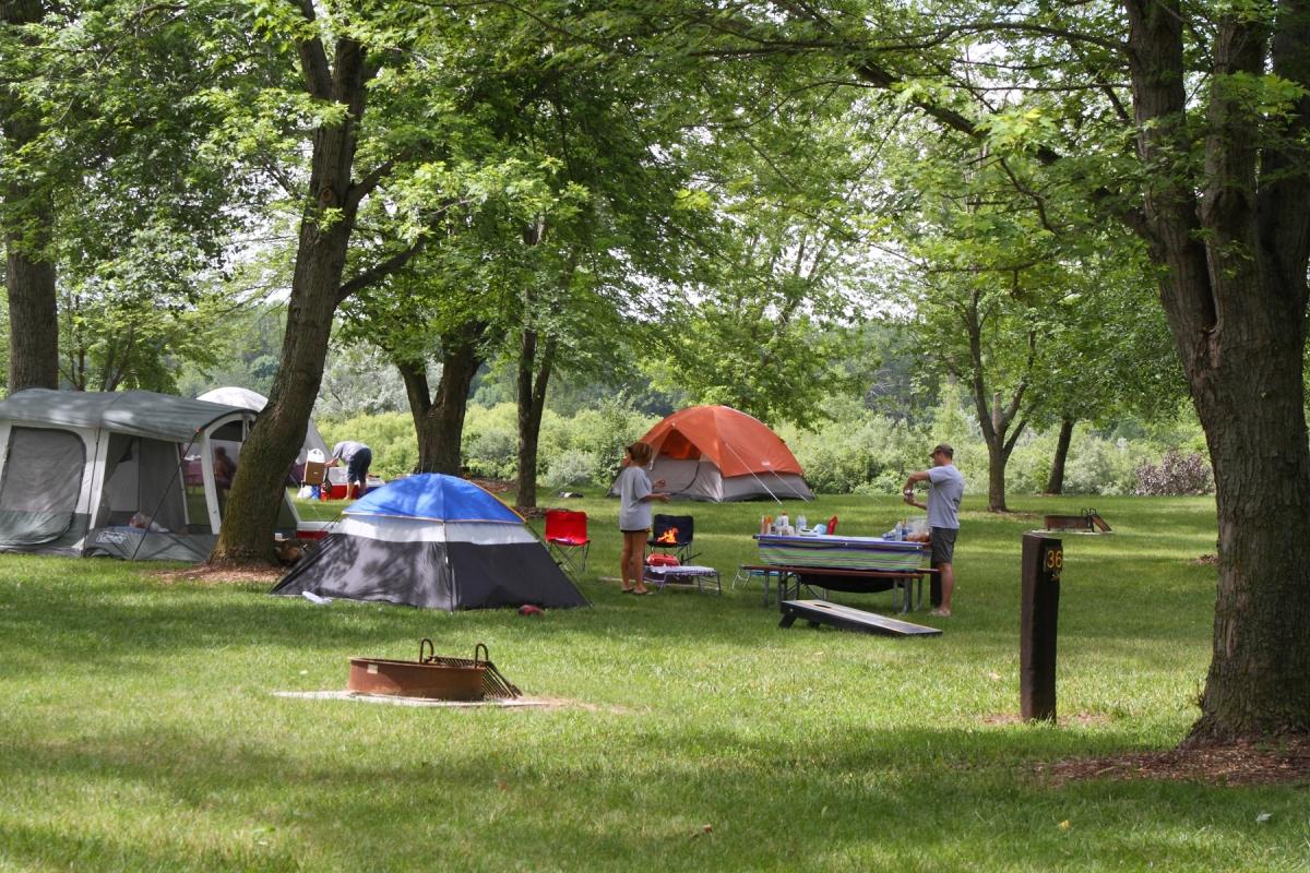 1800-SB-camping