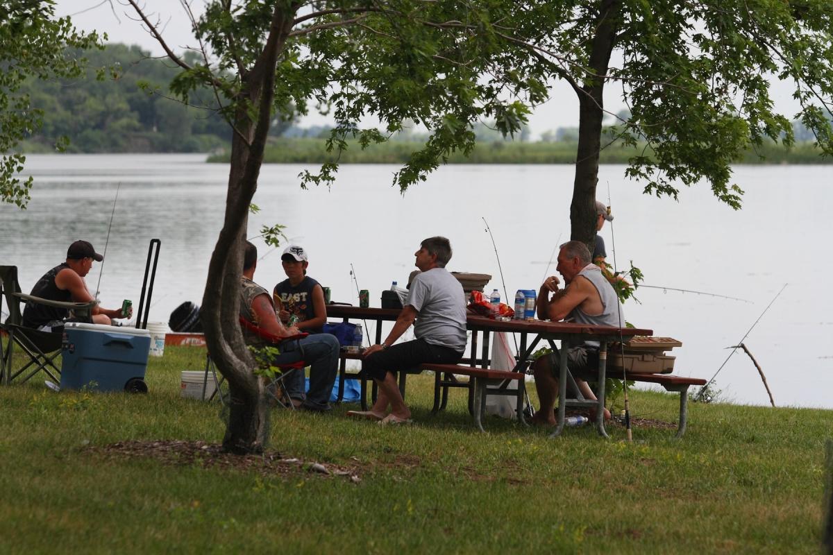 1800-picnic-at-SB