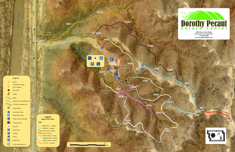 Nature-Center-Trails-Brochure2013