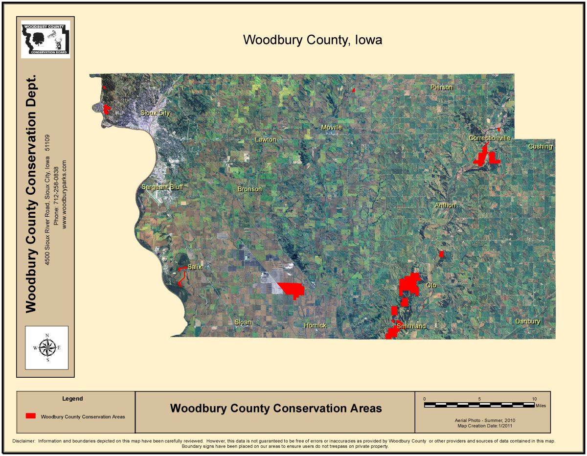 WoodburyCountyWebsite2011
