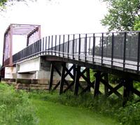 uniontrailbridge