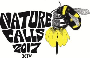 NATURE CALLS TICKETS